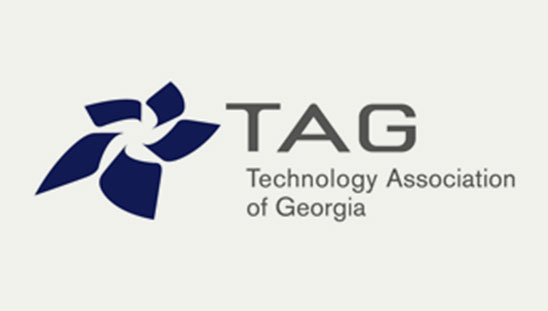 Speaker at the TAG Recruiting Society